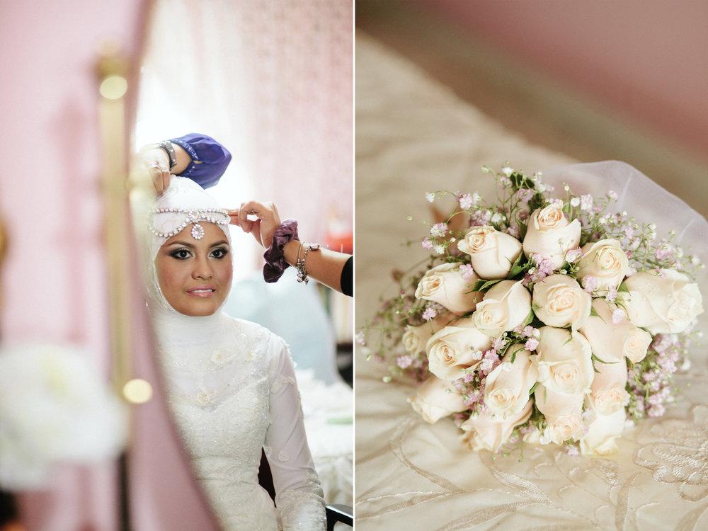 singapore-wedding-photographer-wemadethese-shikin-yanho-008.jpg