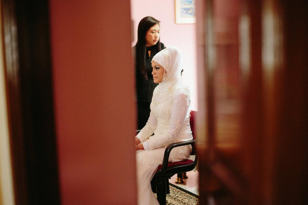 singapore-wedding-photographer-wemadethese-shikin-yanho-009.jpg