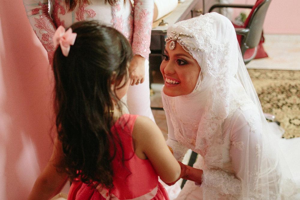 singapore-wedding-photographer-wemadethese-shikin-yanho-011.jpg