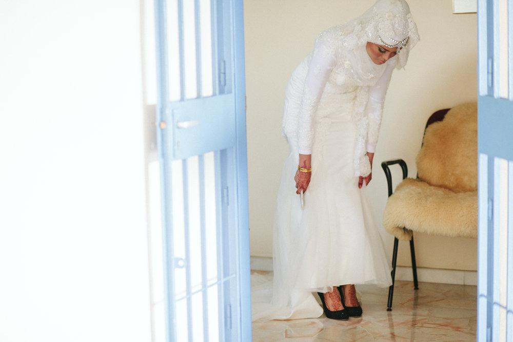singapore-wedding-photographer-wemadethese-shikin-yanho-014.jpg