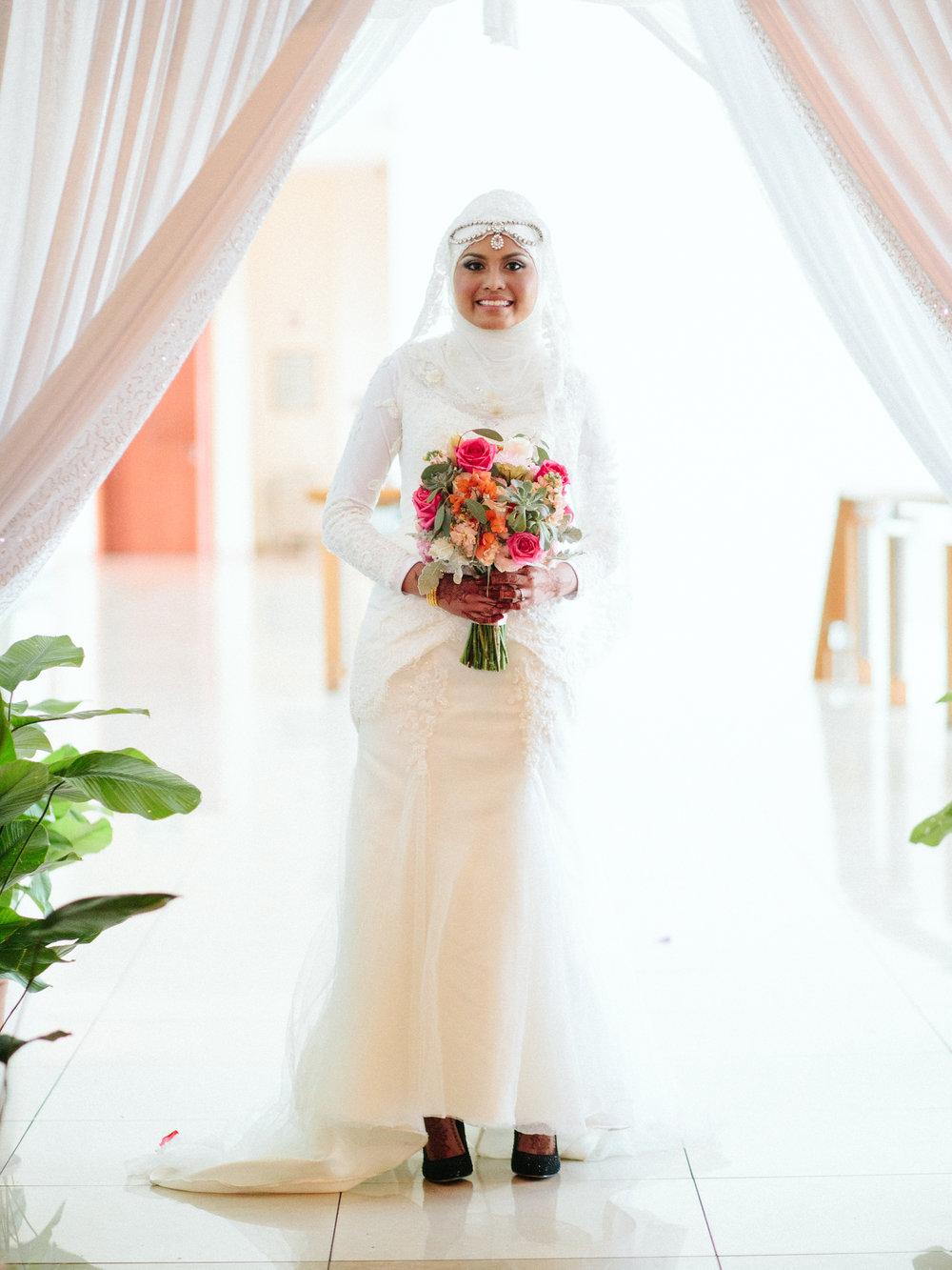 singapore-wedding-photographer-wemadethese-shikin-yanho-016.jpg