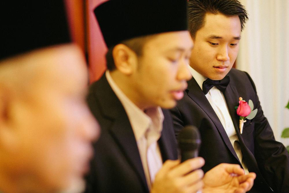 singapore-wedding-photographer-wemadethese-shikin-yanho-018.jpg
