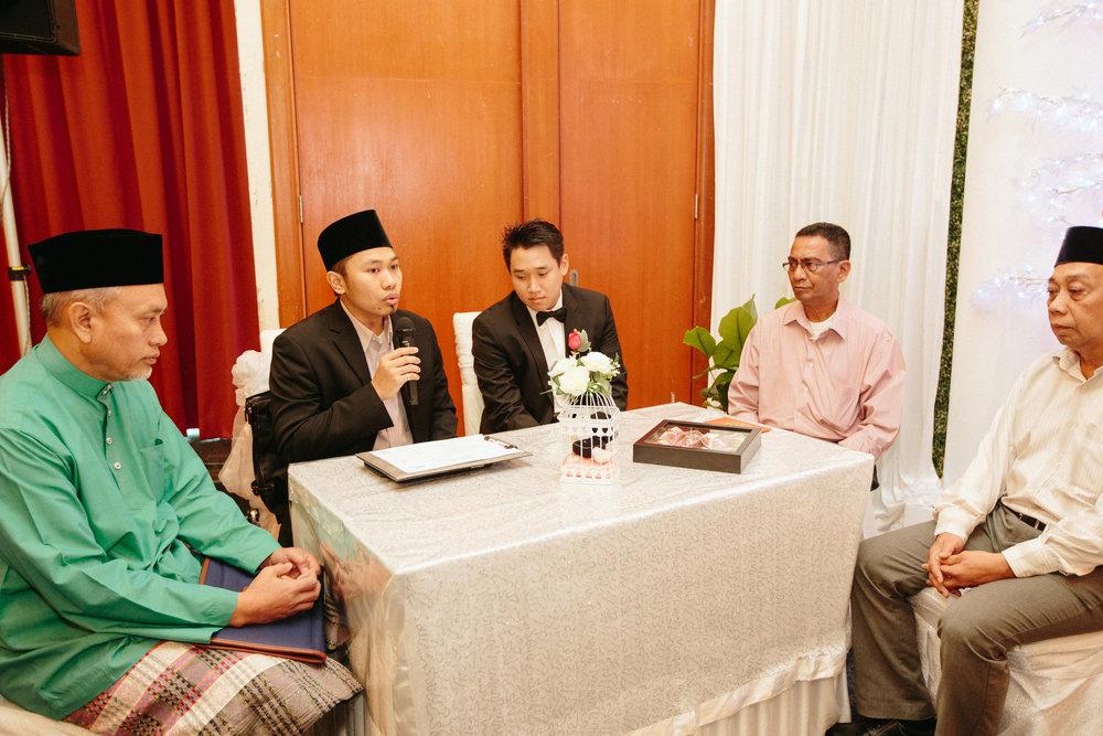 singapore-wedding-photographer-wemadethese-shikin-yanho-020.jpg