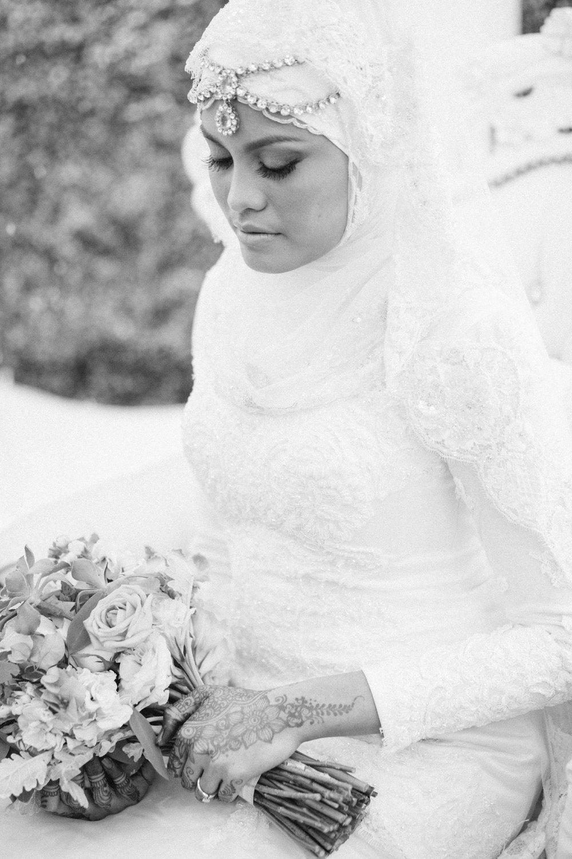 singapore-wedding-photographer-wemadethese-shikin-yanho-021.jpg