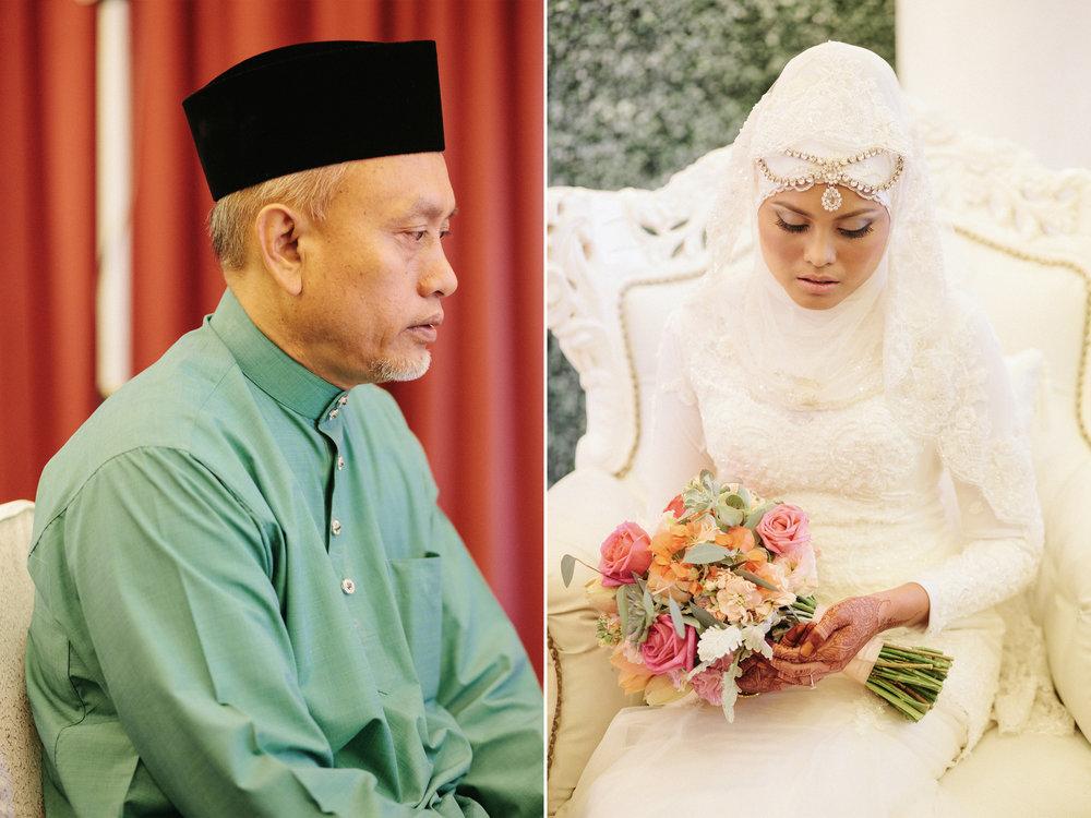 singapore-wedding-photographer-wemadethese-shikin-yanho-022.jpg