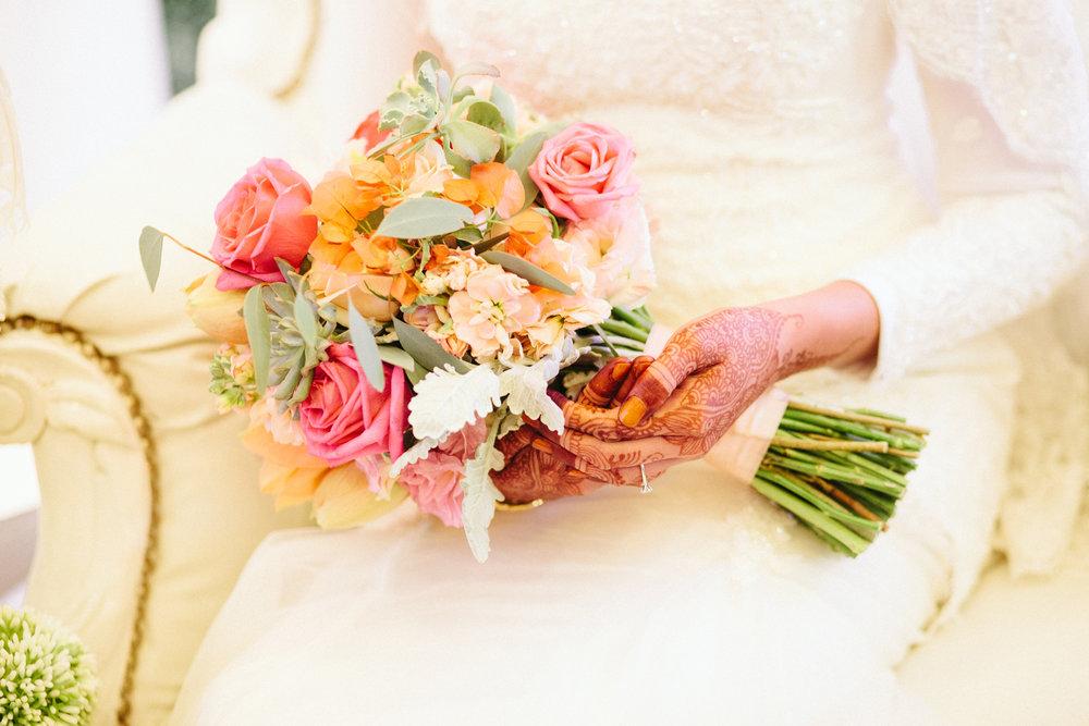 singapore-wedding-photographer-wemadethese-shikin-yanho-023.jpg