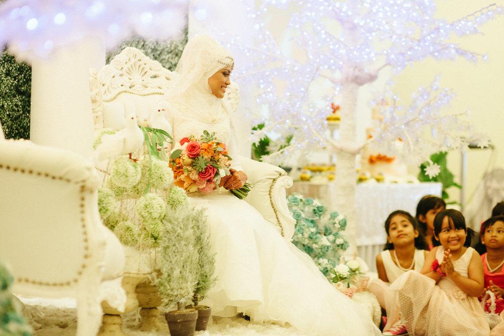 singapore-wedding-photographer-wemadethese-shikin-yanho-025.jpg
