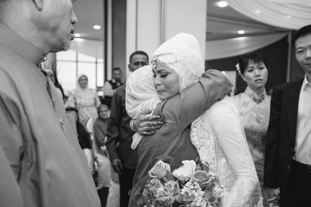 singapore-wedding-photographer-wemadethese-shikin-yanho-028.jpg