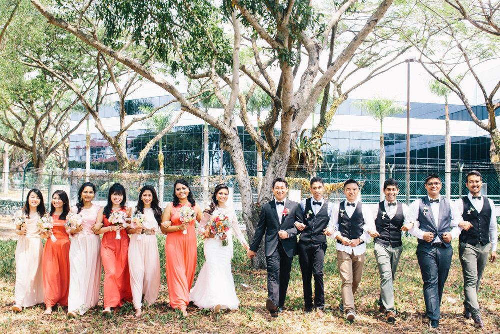 singapore-wedding-photographer-wemadethese-shikin-yanho-034.jpg