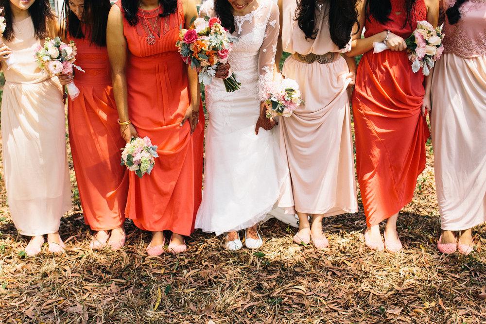 singapore-wedding-photographer-wemadethese-shikin-yanho-035.jpg