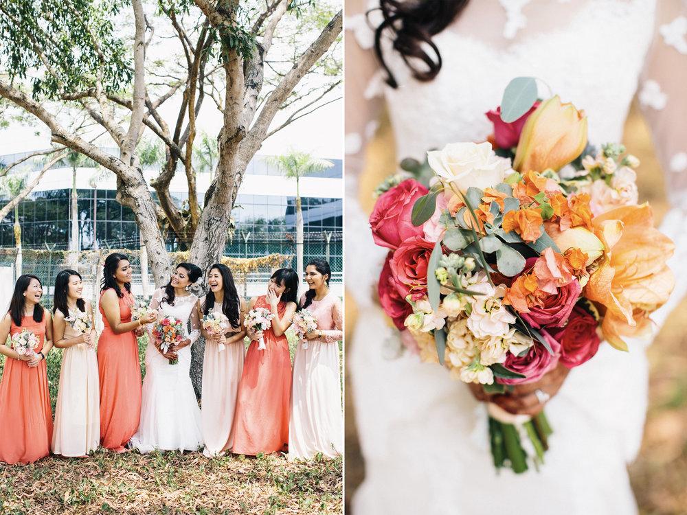 singapore-wedding-photographer-wemadethese-shikin-yanho-037.jpg