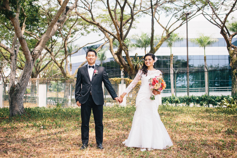 singapore-wedding-photographer-wemadethese-shikin-yanho-040.jpg