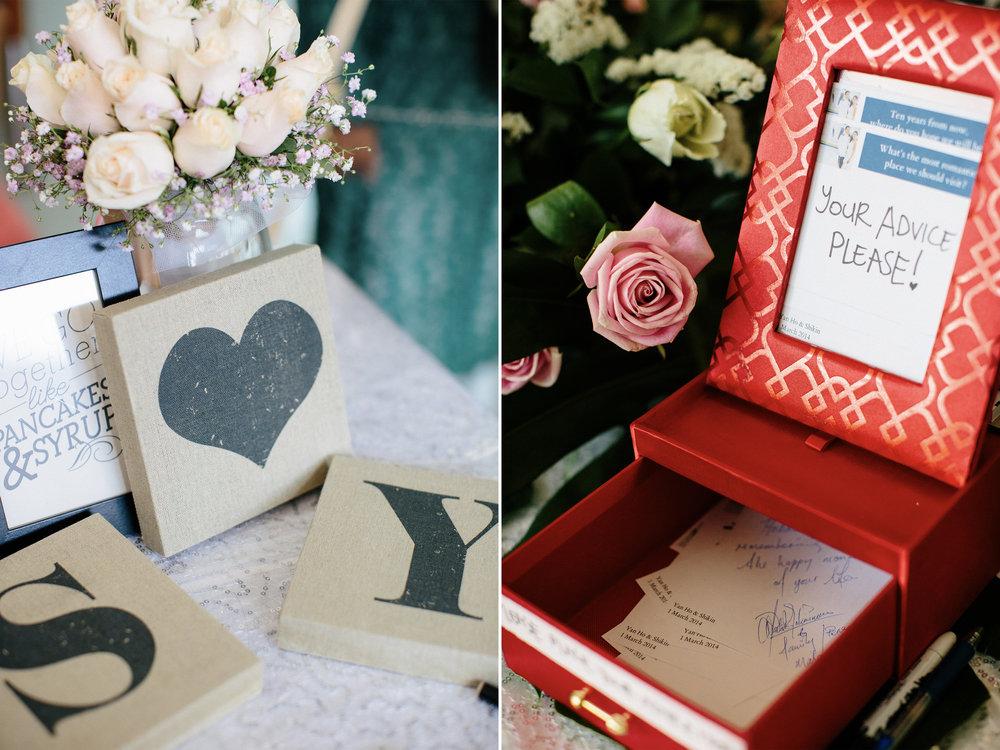 singapore-wedding-photographer-wemadethese-shikin-yanho-042.jpg