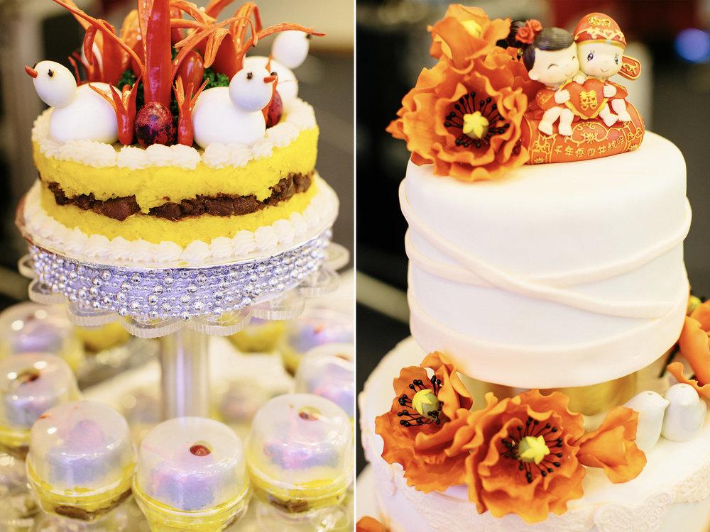 singapore-wedding-photographer-wemadethese-shikin-yanho-043.jpg