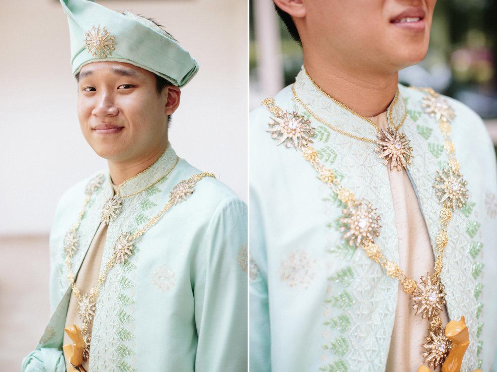 singapore-wedding-photographer-wemadethese-shikin-yanho-045.jpg