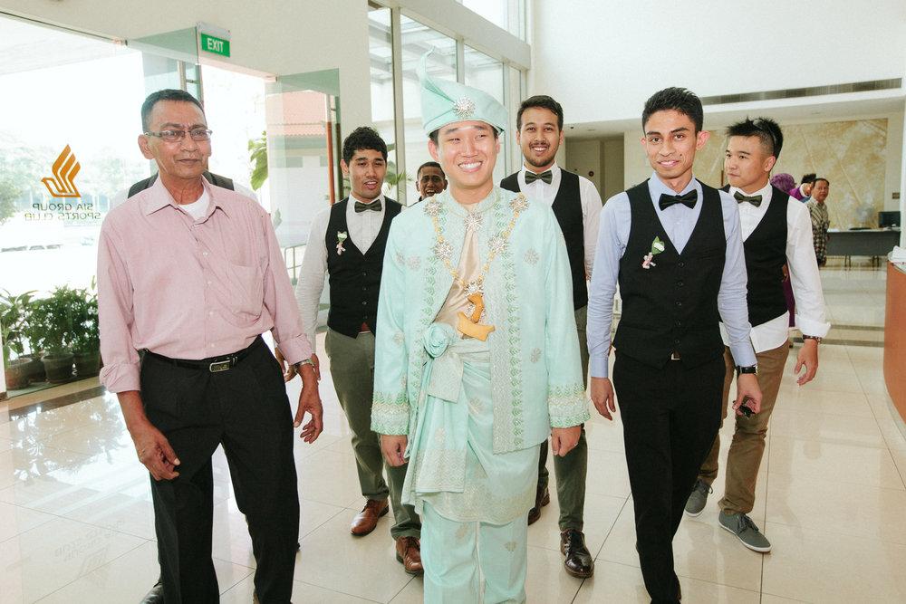 singapore-wedding-photographer-wemadethese-shikin-yanho-046.jpg