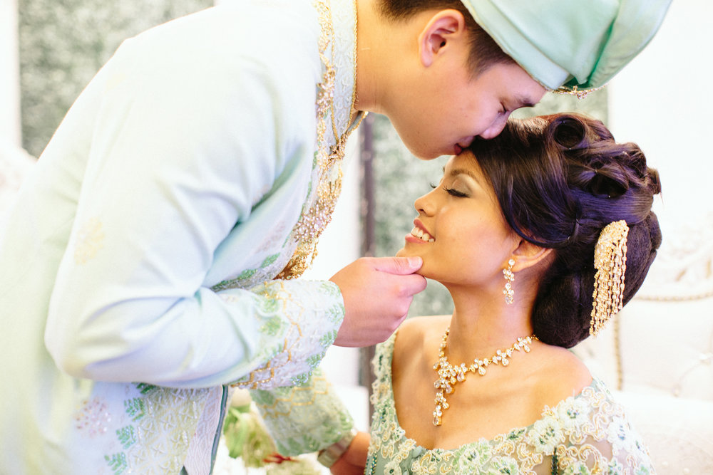 singapore-wedding-photographer-wemadethese-shikin-yanho-048.jpg