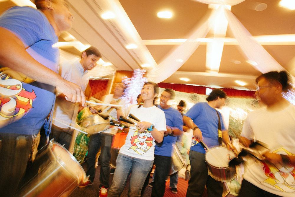 singapore-wedding-photographer-wemadethese-shikin-yanho-049.jpg