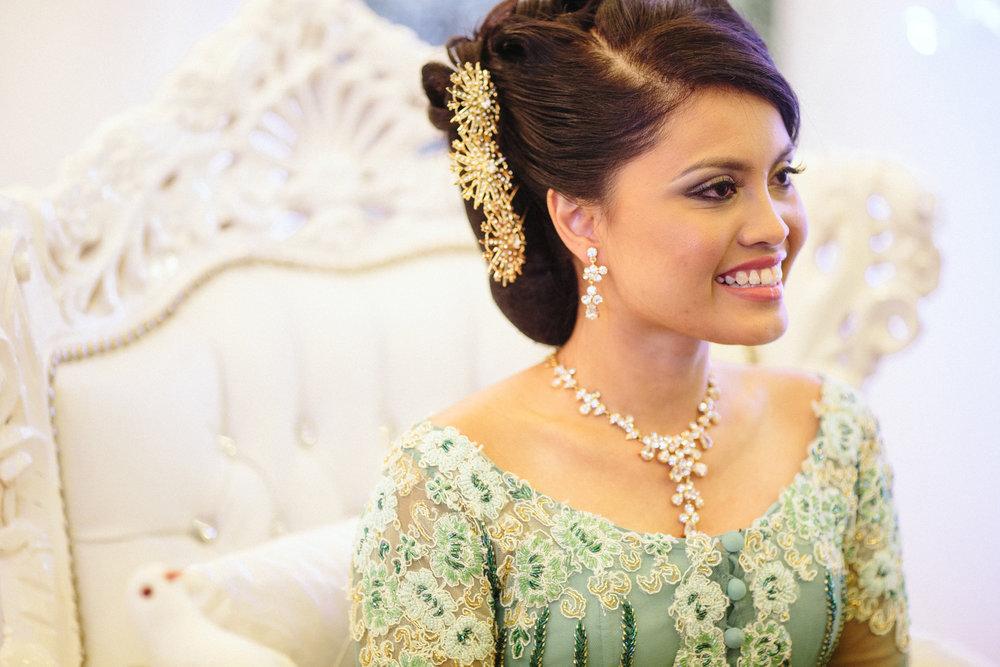 singapore-wedding-photographer-wemadethese-shikin-yanho-051.jpg