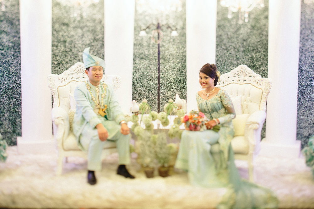 singapore-wedding-photographer-wemadethese-shikin-yanho-052.jpg