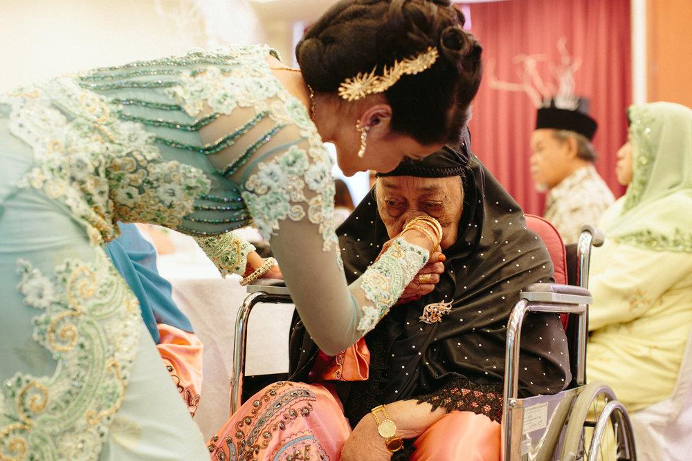 singapore-wedding-photographer-wemadethese-shikin-yanho-056.jpg