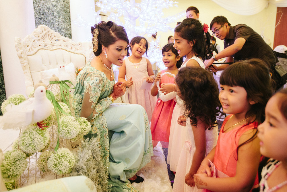 singapore-wedding-photographer-wemadethese-shikin-yanho-057.jpg