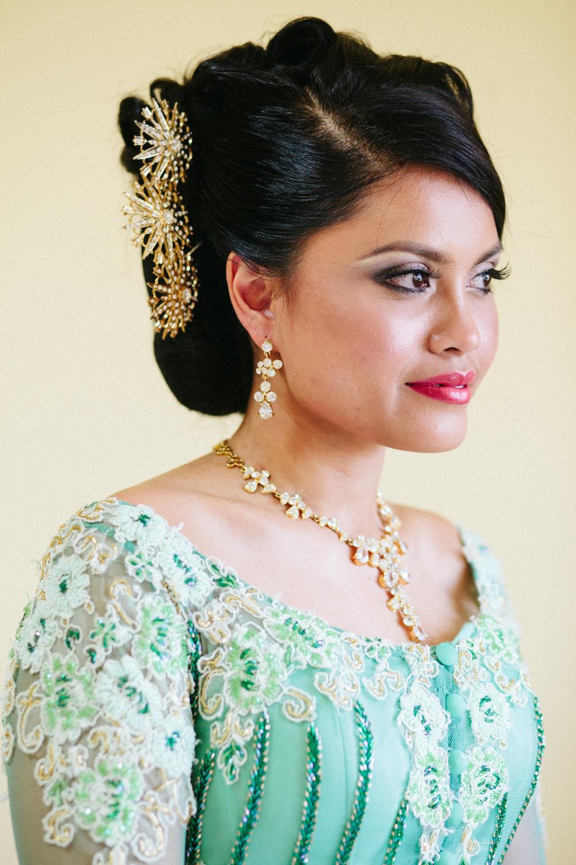 singapore-wedding-photographer-wemadethese-shikin-yanho-059.jpg