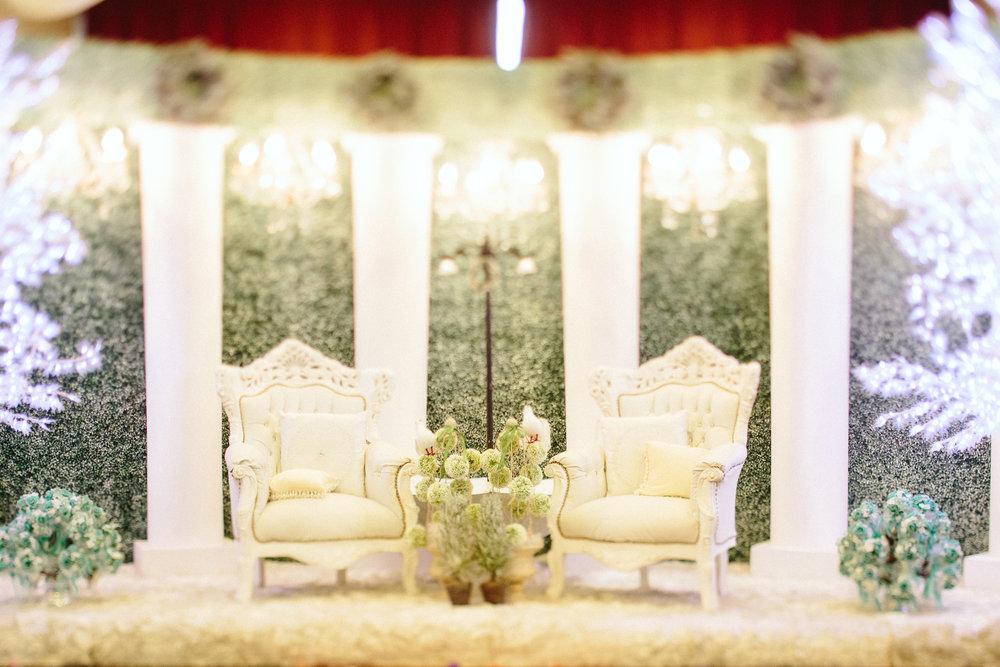 singapore-wedding-photographer-wemadethese-shikin-yanho-063.jpg