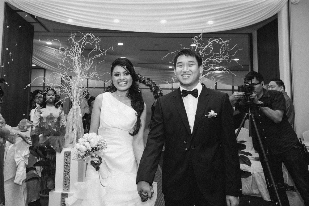 singapore-wedding-photographer-wemadethese-shikin-yanho-064.jpg