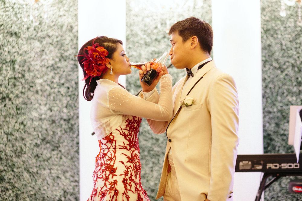 singapore-wedding-photographer-wemadethese-shikin-yanho-068.jpg