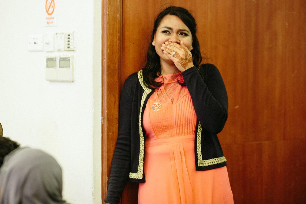 singapore-wedding-photographer-wemadethese-shikin-yanho-070.jpg