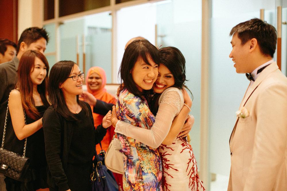 singapore-wedding-photographer-wemadethese-shikin-yanho-072.jpg