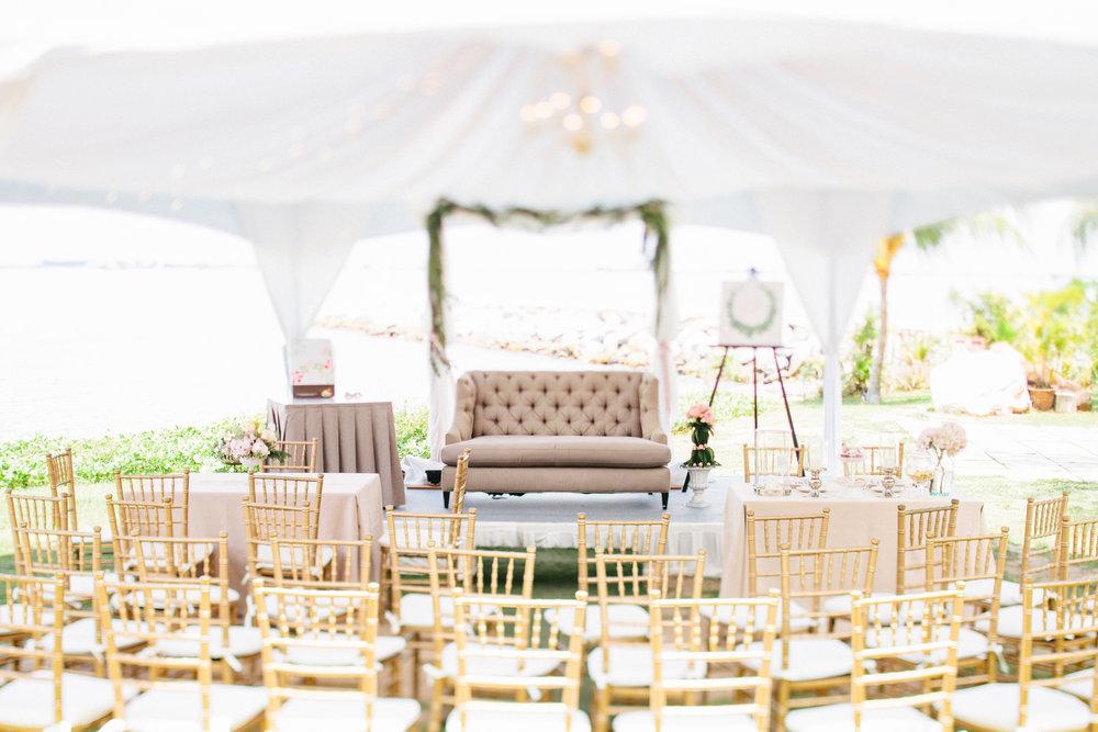 singapore-wedding-photographer-wemadethese-aisyah-helmi-01.jpg