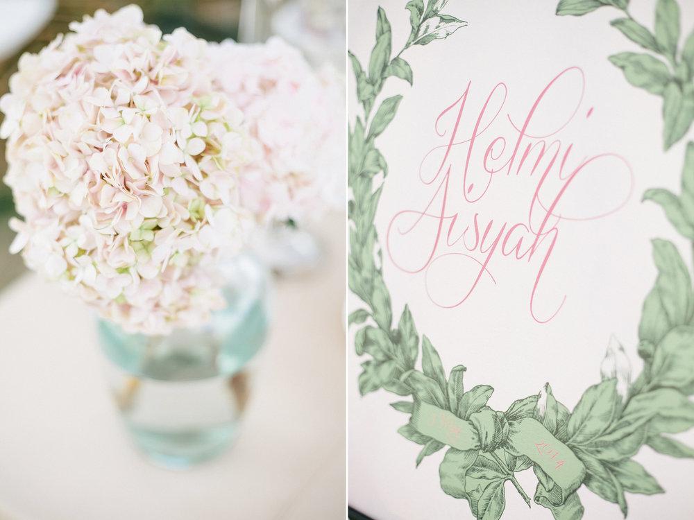 singapore-wedding-photographer-wemadethese-aisyah-helmi-02.jpg