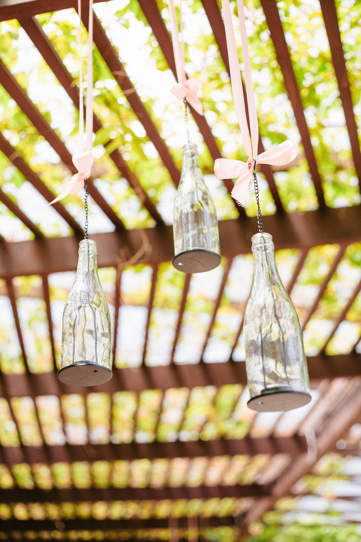 singapore-wedding-photographer-wemadethese-aisyah-helmi-03.jpg