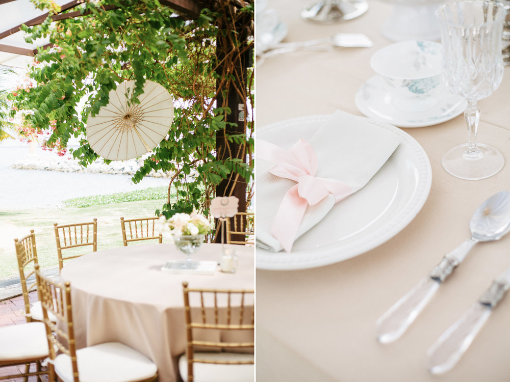 singapore-wedding-photographer-wemadethese-aisyah-helmi-04.jpg