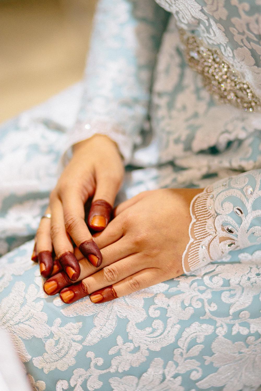 singapore-wedding-photographer-wemadethese-aisyah-helmi-09.jpg