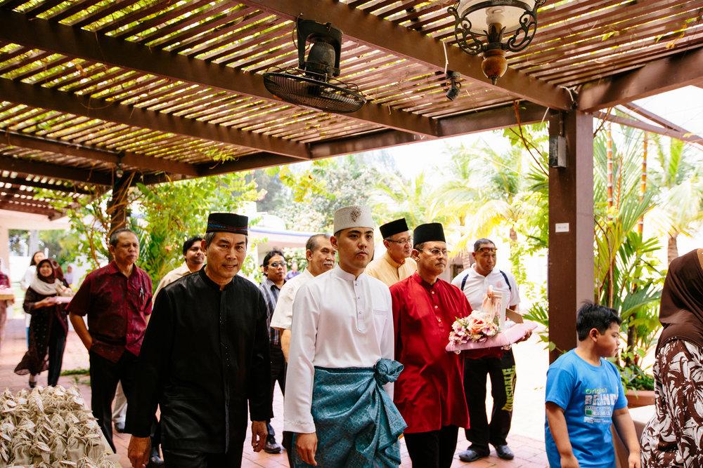 singapore-wedding-photographer-wemadethese-aisyah-helmi-11.jpg