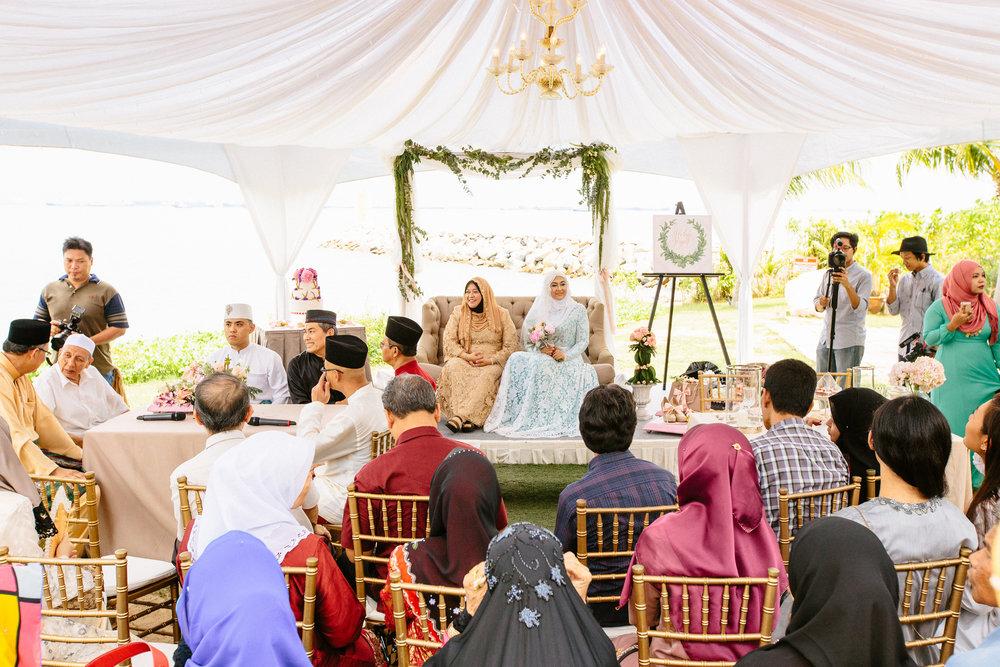 singapore-wedding-photographer-wemadethese-aisyah-helmi-16.jpg