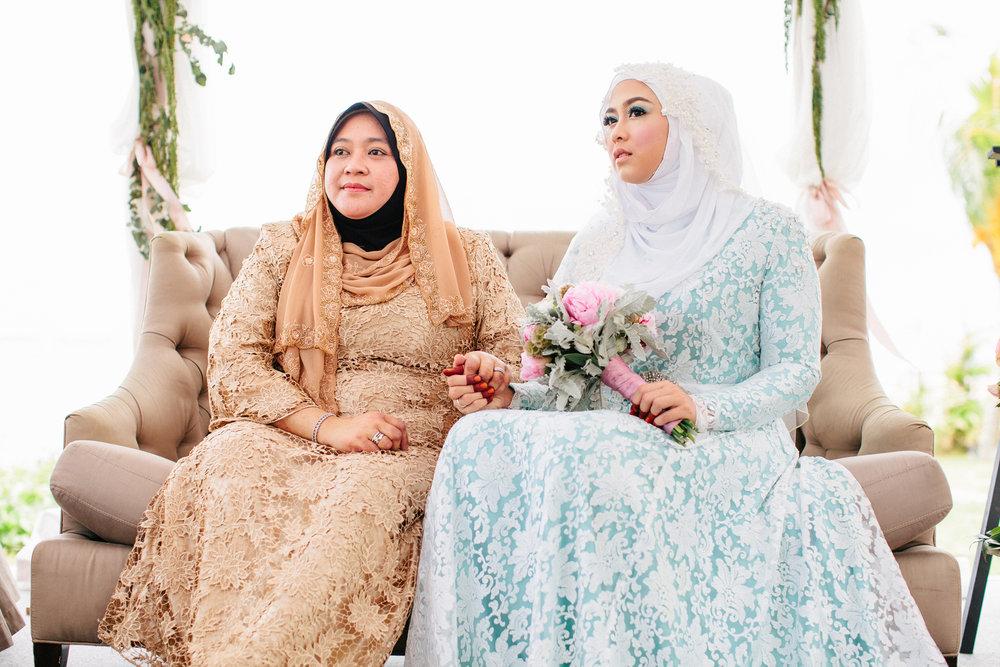 singapore-wedding-photographer-wemadethese-aisyah-helmi-17.jpg