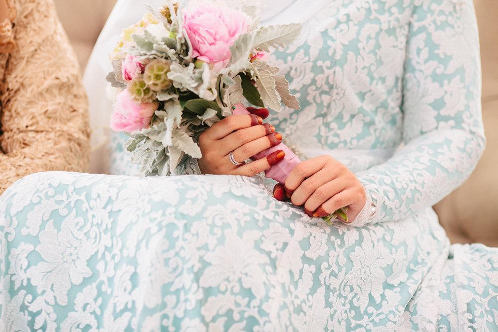 singapore-wedding-photographer-wemadethese-aisyah-helmi-18.jpg