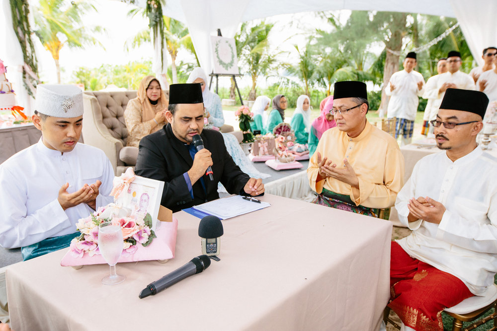 singapore-wedding-photographer-wemadethese-aisyah-helmi-19.jpg