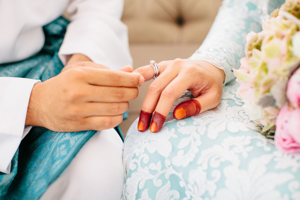 singapore-wedding-photographer-wemadethese-aisyah-helmi-23.jpg