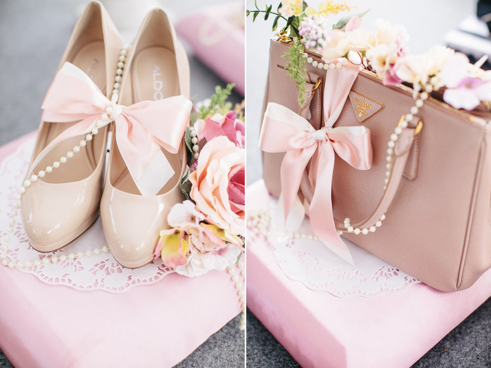 singapore-wedding-photographer-wemadethese-aisyah-helmi-24.jpg