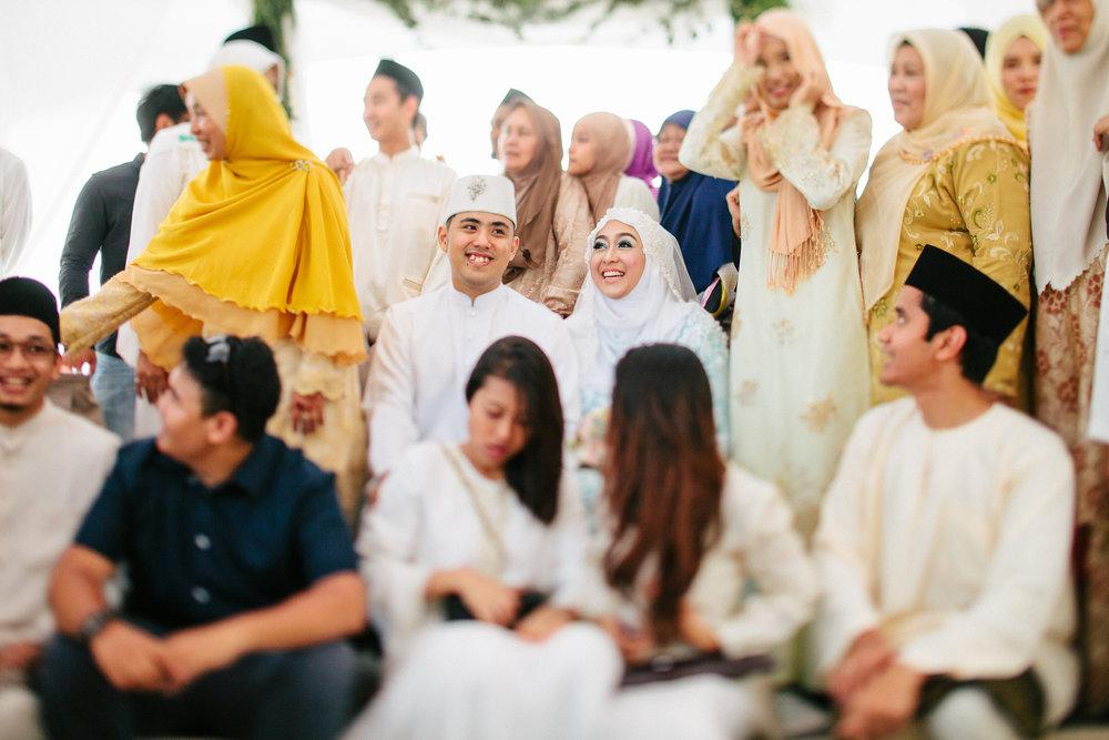 singapore-wedding-photographer-wemadethese-aisyah-helmi-26.jpg