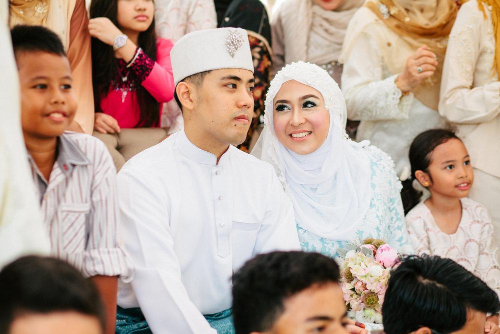 singapore-wedding-photographer-wemadethese-aisyah-helmi-27.jpg