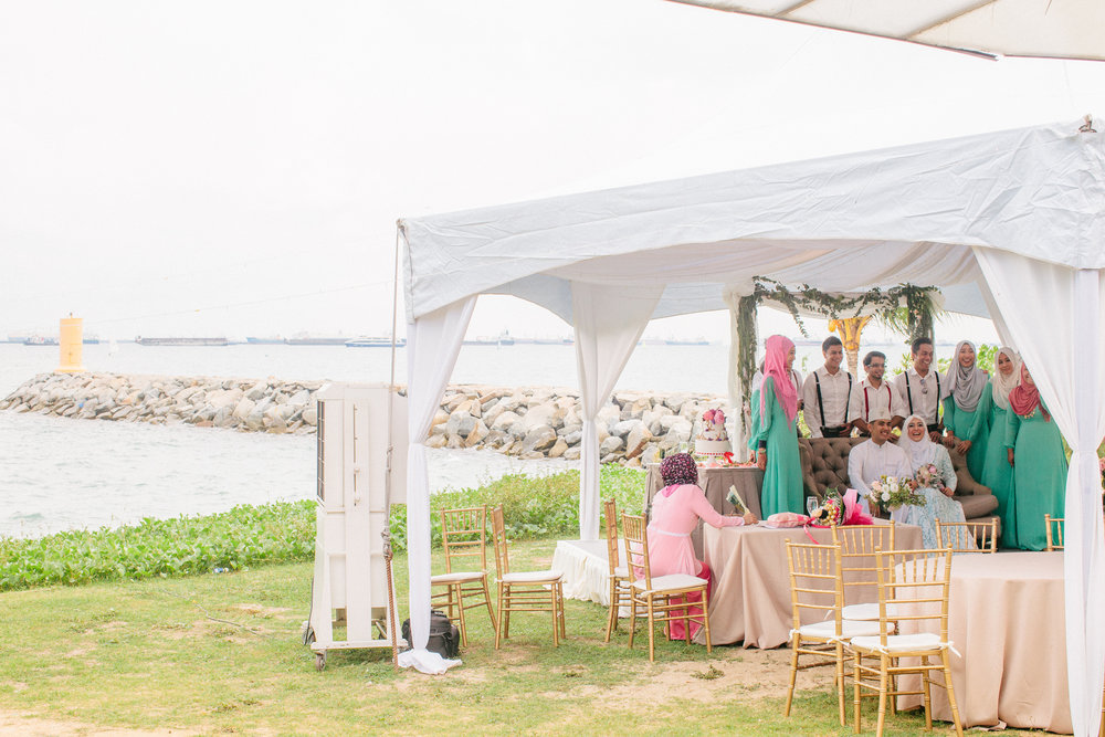 singapore-wedding-photographer-wemadethese-aisyah-helmi-30.jpg