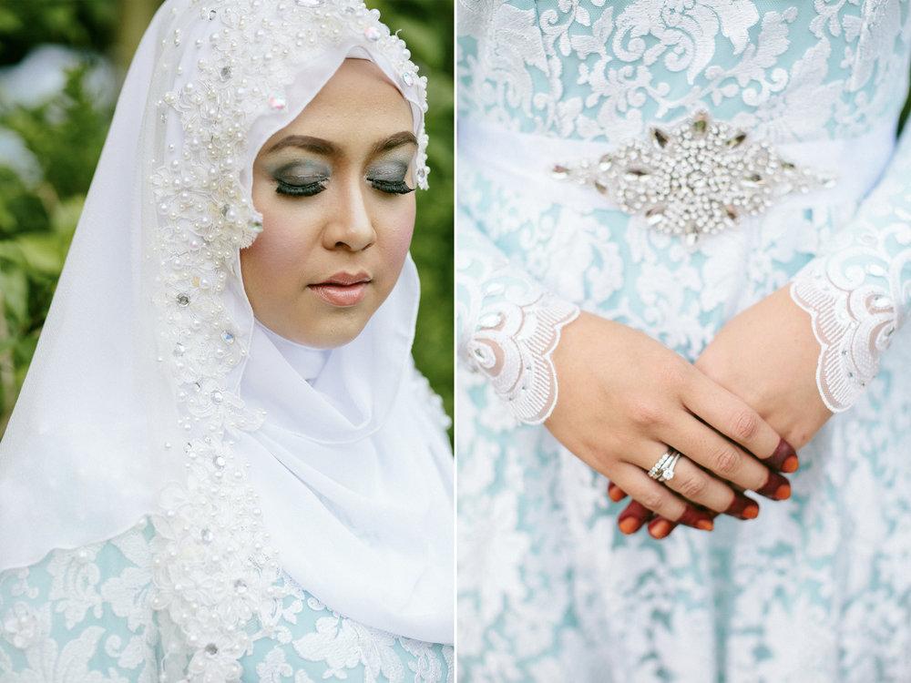 singapore-wedding-photographer-wemadethese-aisyah-helmi-31.jpg