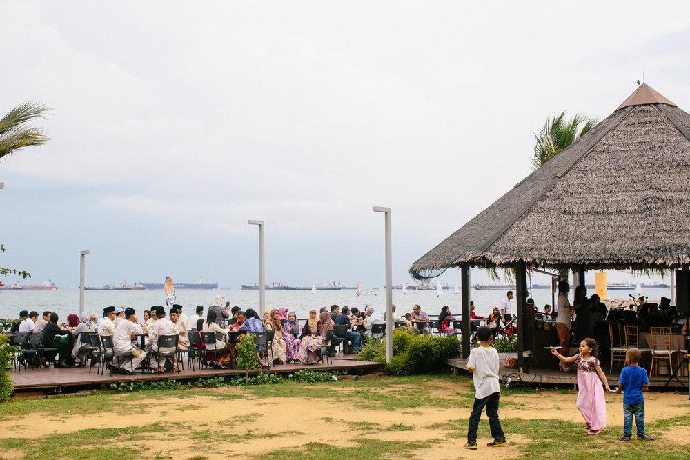 singapore-wedding-photographer-wemadethese-aisyah-helmi-33.jpg