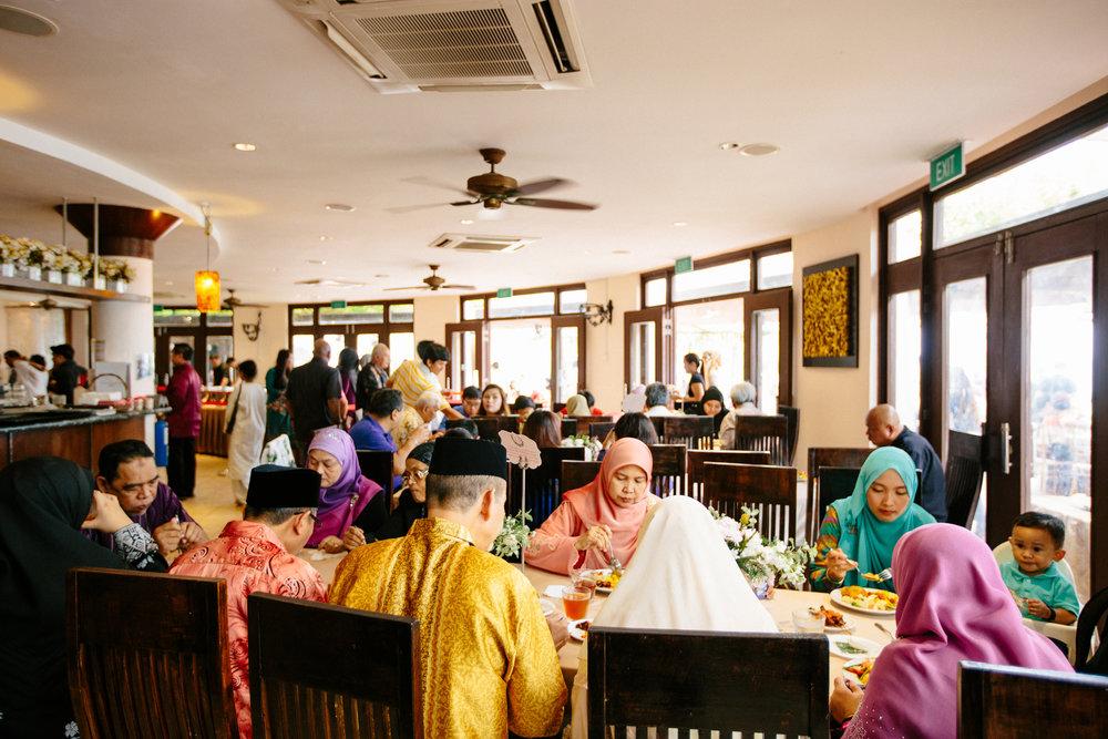 singapore-wedding-photographer-wemadethese-aisyah-helmi-35.jpg